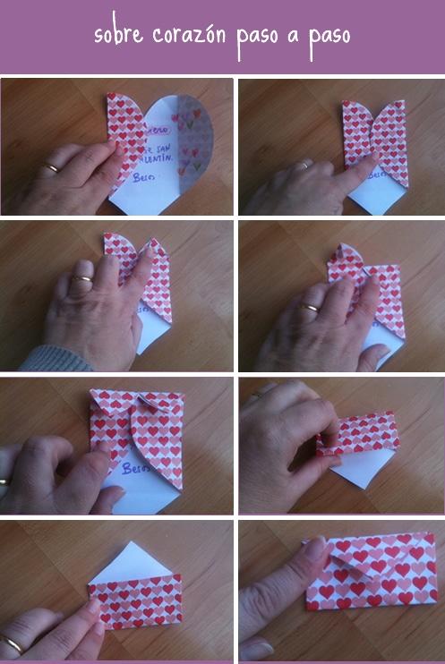 Ideas regalos baratos San Valentín