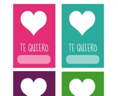 tarjetas_amor_imprimir-1