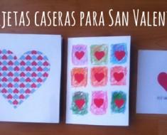 tarjetas_caseras_amor