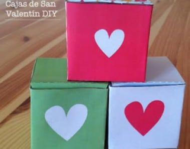cajas_imprimir