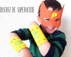disfraz_superheroe