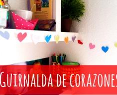 guirnalda_corazones