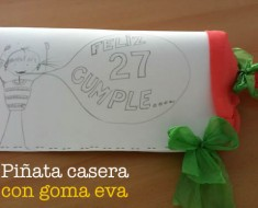 pinata_casera