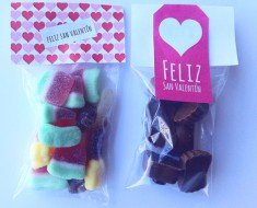 regalar_dulces