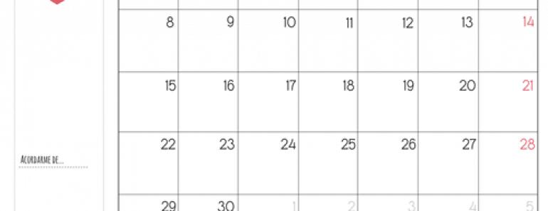 calendario_abril_2013
