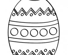 Manualidades De Pascua Manualidades