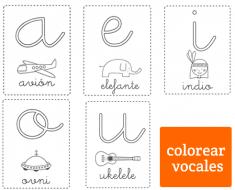 colorear_vocales_minusculas