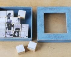 foto-puzzle-casero