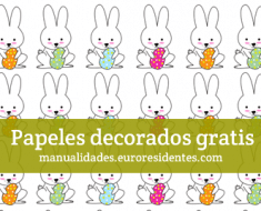 papel_decorado_conejos_pascua