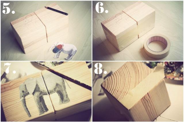 puzzle-casero-bloques