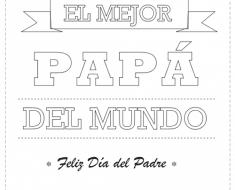 tarjetas_colorear_dia_padre_1