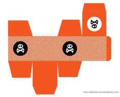 caja_imprimible_piratas