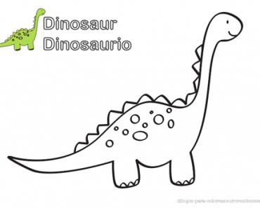 dinosaurio_colorear