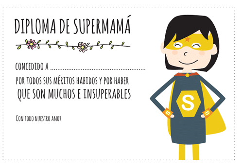 diploma_dia_madres-1