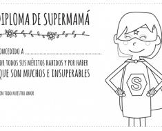 diploma_dia_madres_colorear