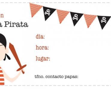 invitacion_fiesta_pirata