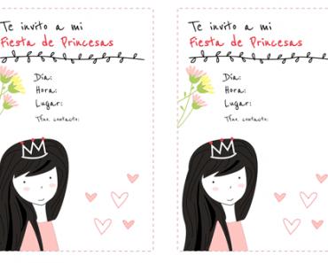 invitacion_fiesta_princesas