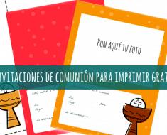 invitaciones_comunion_foto