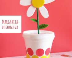 margarita_goma_eva-1
