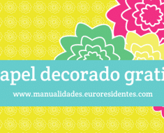 papel_decorado_flores