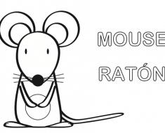 raton_colorear-1