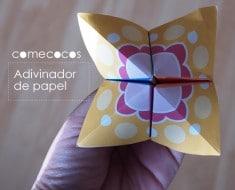 adivinador_de_papel