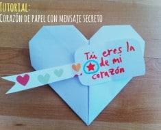 corazon_papel