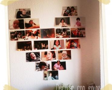 decorar_con_fotos