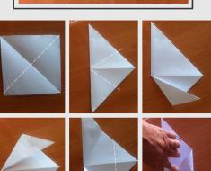 gato_origami_facil