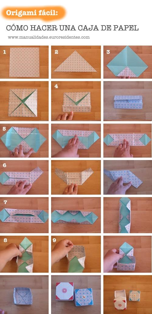 caja_papel_origami