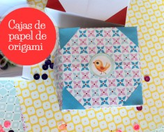 cajas_origami_regalo