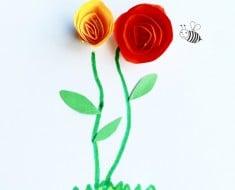 rosas_papel