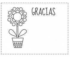 tarjeta_agradecimiento
