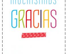 tarjetas_agradecimiento_imprimir