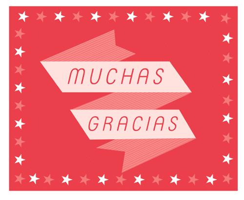 tarjetas de gratitud para imprimir