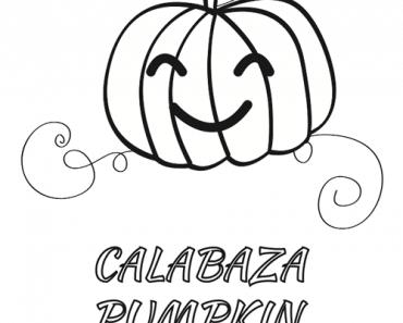 calabaza_colorear