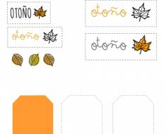 etiquetas_motivos_otono