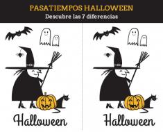 pasatiempos_halloween