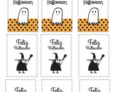 tarjetas_halloween_imprimir