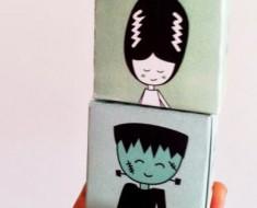 cajas_imprimibles_halloween