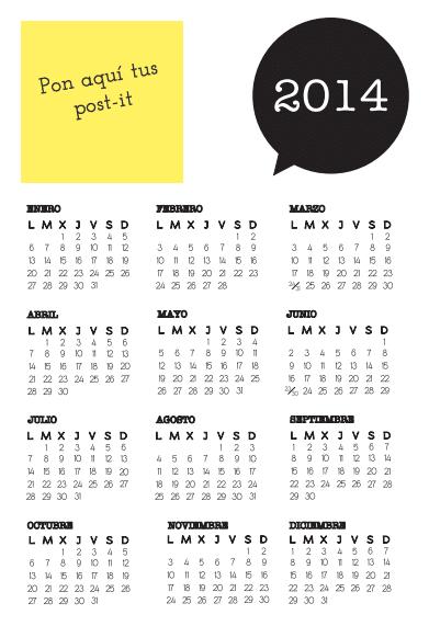 http://www.euroresidentes.com/dibujos_colorear/Calendarios_2014/calendario_2014_1.pdf