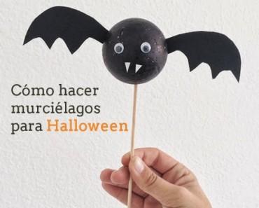 murcielago_halloween