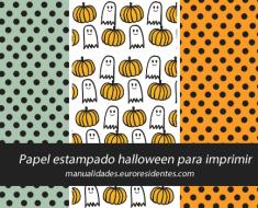papel_halloween