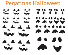 pegatinas_halloween