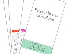 plantilla_calendario_2014