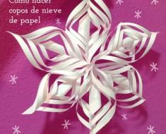 como_hacer_copos_nieve_papel