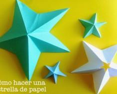 estrella_de_papel