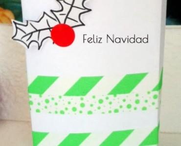 hacer_bolsas_regalo_con_sobres