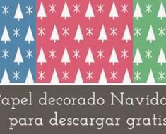 papel_decorado_navidad