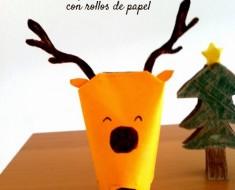 reno_navidad_manualidades
